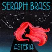 Scherzo (Arr. for Brass from