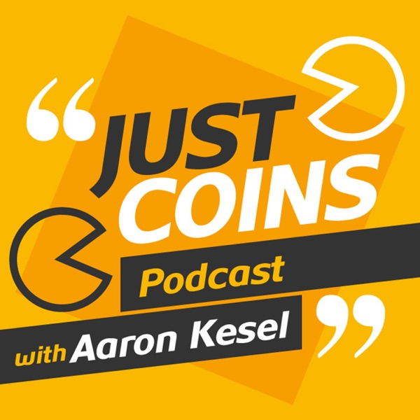 Just Coins