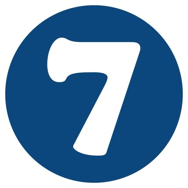 DE PODCAST OVER ONDERNEMEN | 7 DITCHES TV