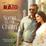 Lagu Rahat Fateh Ali Khan & Tanishk Bagchi - Sanu Ek Pal Chain (From