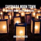 Sayonara Moon Town (From