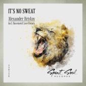 It's No Sweat (Basement Love Remix)