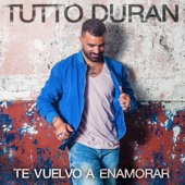 [Download] Te Vuelvo A Enamorar MP3