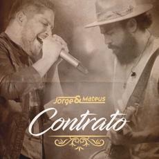 Baixar Contrato - Jorge & Mateus
