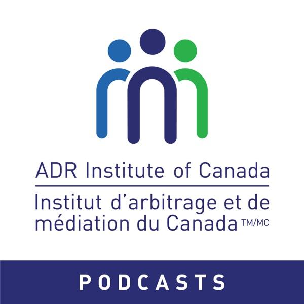 ADR Institute of Canada