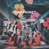 Papa Money