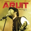 Yours Truly Arijit, Vol. 2
