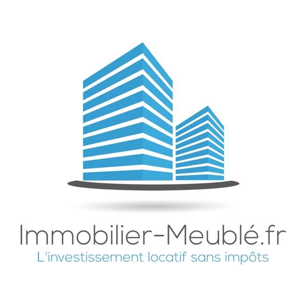 Immobilier-Meublé.fr