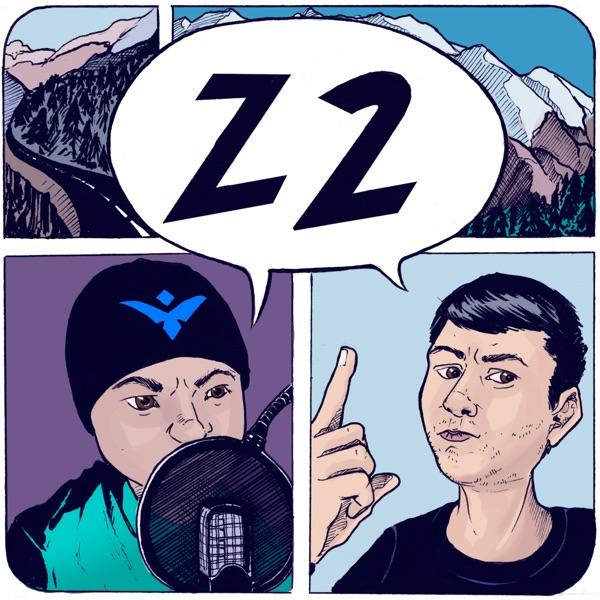 Z2 Podcast