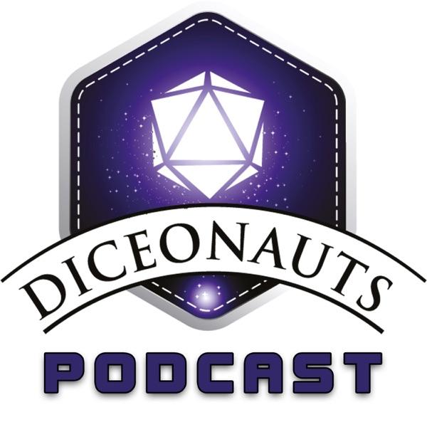 Diceonauts
