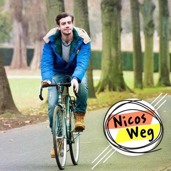 Nicos Weg | B1