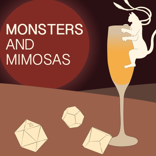 Monsters and Mimosas
