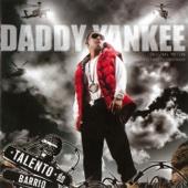 ¿Qué Tengo Que Hacer? - Daddy Yankee