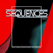 Séquences (Pete Herbert & Dicky Trisco Remix)