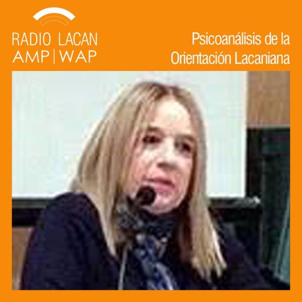 RadioLacan.com | Entrevista a Mónica Torres en la Sede NEL- Santiago, a propósito de los 50 años de ...