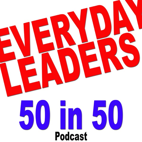 EveryDay Leaders