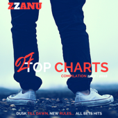 27 Top Charts 2017 - 2018 : Great Music (Dusk Till Dawn, New Rules... All Hits)