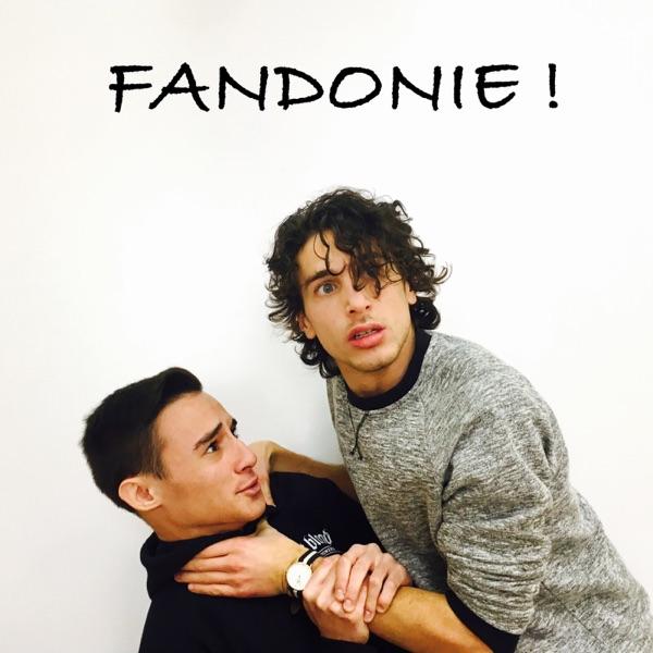 FANDONIE!