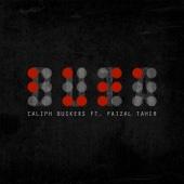 Buta (feat. Faizal Tahir)