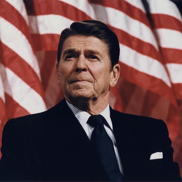 Presidential Legends