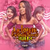 Download Rebola MP3