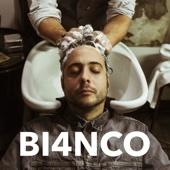 Bianco - Quattro artwork