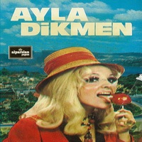 luke bryan discography torrent kickass