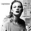 ...Ready For It? - Single, Taylor Swift