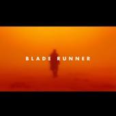 Blade Runner 2049 (Remixes) - EP - Various Artists