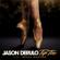 Jason Derulo Tip Toe