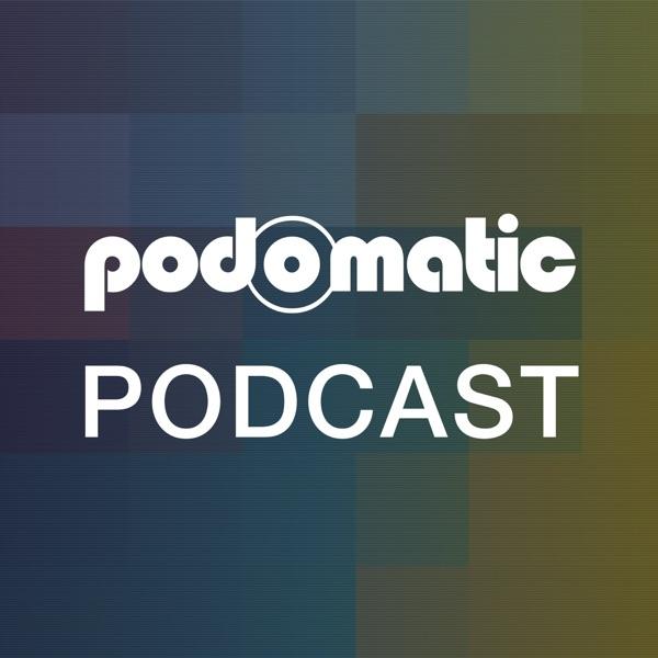 DJ Napoleon's Podcast