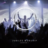 The Lord's Prayer - Jubilee Worship