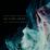 Lagu Martin Garrix & David Guetta - So Far Away (feat. Jamie Scott & Romy Dya) MP3 - AWLAGU