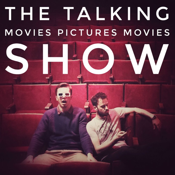 The Talking Movies Pictures Movies Show
