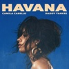 Havana Remix - Camila Cabello & Daddy Yankee mp3