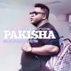 Pakisha (feat. Distruction Boyz & DJ Tira) - Dladla Mshunqisi