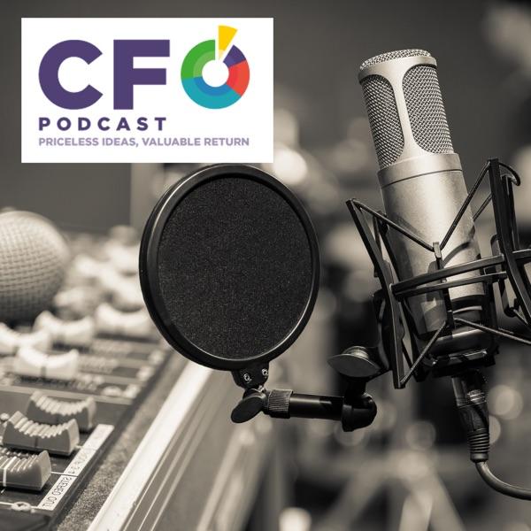 CFO Podcast