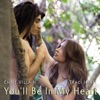 You'll Be In My Heart - Single, Traci Hines & Chris Villain