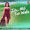 Jitni Mili Teri Wafa