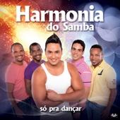 Só Pra Dançar - Harmonia do Samba