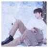 Winter Sleep - JUNHO (From 2PM)