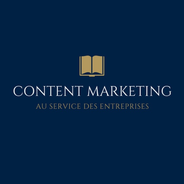Content Marketing, au service des entreprises