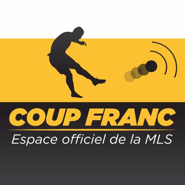 Coup Franc, l'émission officielle de la MLS en français