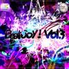 beat joy! vol.3