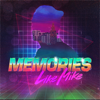Like Mike - Memories artwork