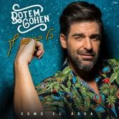 Súbeme la Radio (feat. Rotem Cohen & Descemer Bueno) - Enrique Iglesias