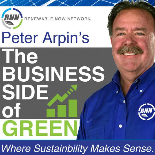 RNN's The Business Side of Green