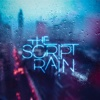 Rain - The Script mp3