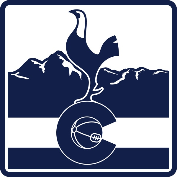 Colorado Spurs Podcast