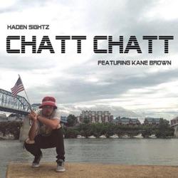 View album Chatt Chatt (feat. Kane Brown) - Single